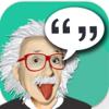 Frases | Frases bonitas |  Frases de amizade |  Frases lindas