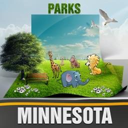 Minnesota National & State Parks