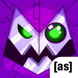 Castle Doombad: Free to Slay