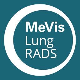MeVis Lung-RADS