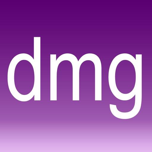 DMG FLORIDA