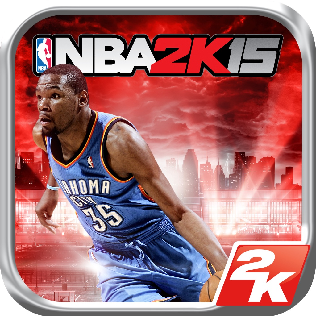 Celebrate the Playoffs with NBA 2K15's Big Sale