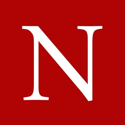 Đọc báo 24h mới nhất - Tin từ báo Người Đưa Tin iOS App