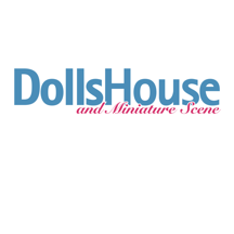 Dolls House and Miniature Scene - The UK's most popular magazine for dollhouses and miniatures