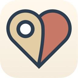 RideSafe - Travel Safety App