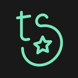 Textshape - Crazy Fonts for Your Messages on WhatsApp, Facebook, Twitter, Instagram