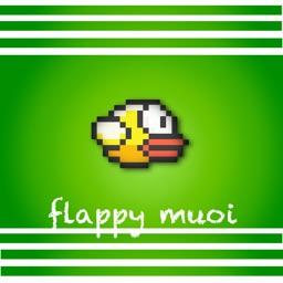 Flappy Muoi