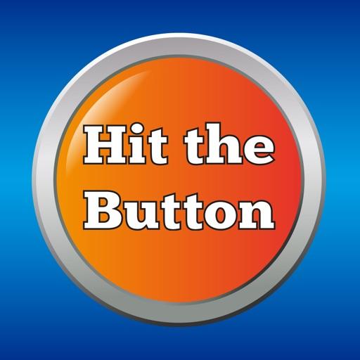 Hit the Button Math