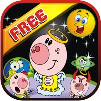 Codes for Puzzles FREE. Play with planets, monsters, angels and other characters! Hack
