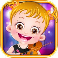 Codes for Baby Hazel Musical Melody Hack