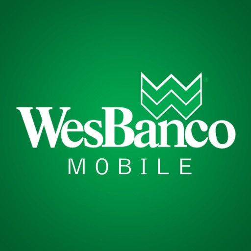 WesBanco Mobile Banking iPad Version
