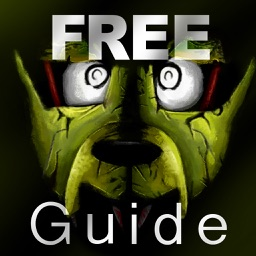 Free Cheats Guide for Five Nights at Freddy's-3 and 2,1