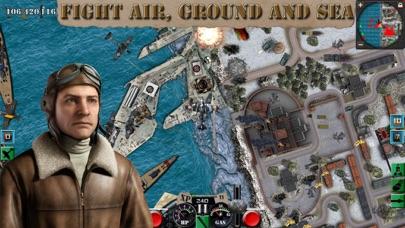 War Birds: WW2 Aircraft 1942