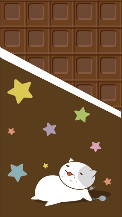 ねこぱずる 〜さめがめ風パズルゲーム〜紹介画像3