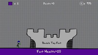 Flinging Fortress-1