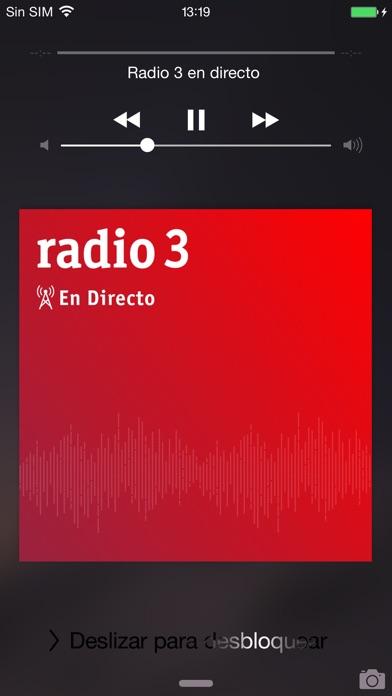 download RTVE.es | Móvil apps 0