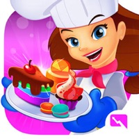 Codes for Cookie Heroes - candy gingerbread donut blast game Hack