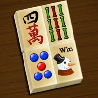 Codes for Super Mahjong Free Hack