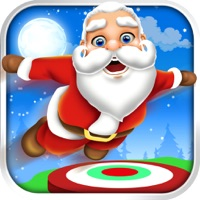 Codes for Christmas Buddy Toss - Jump-ing Santa, Elf, Reindeer Games! Hack