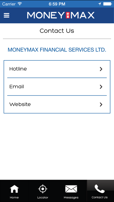 点击获取MoneyMax Online