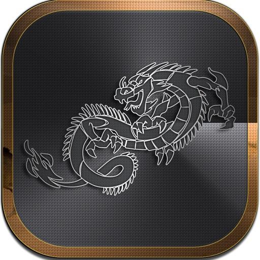 Big Fish In China Slots - FREE Las Vegas Casino Premium Edition