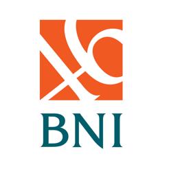 BNI SR 2014 (Bahasa)
