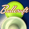 Ballcraft - BALLCRAFT AIR HOCKEY artwork