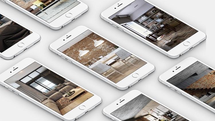Apartment Design Ideas - Includes Floor Plans