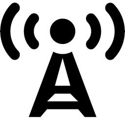 JDU Radio