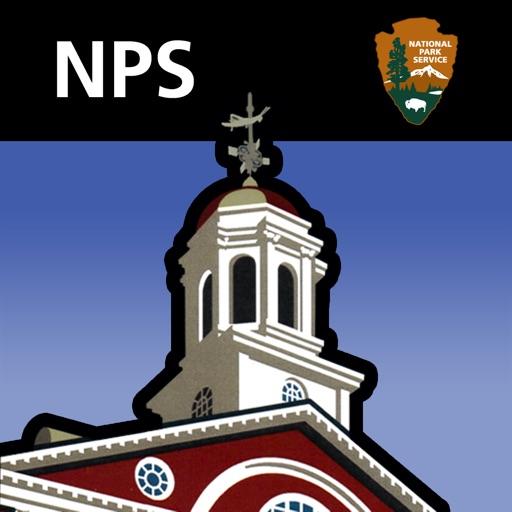 NPS Boston
