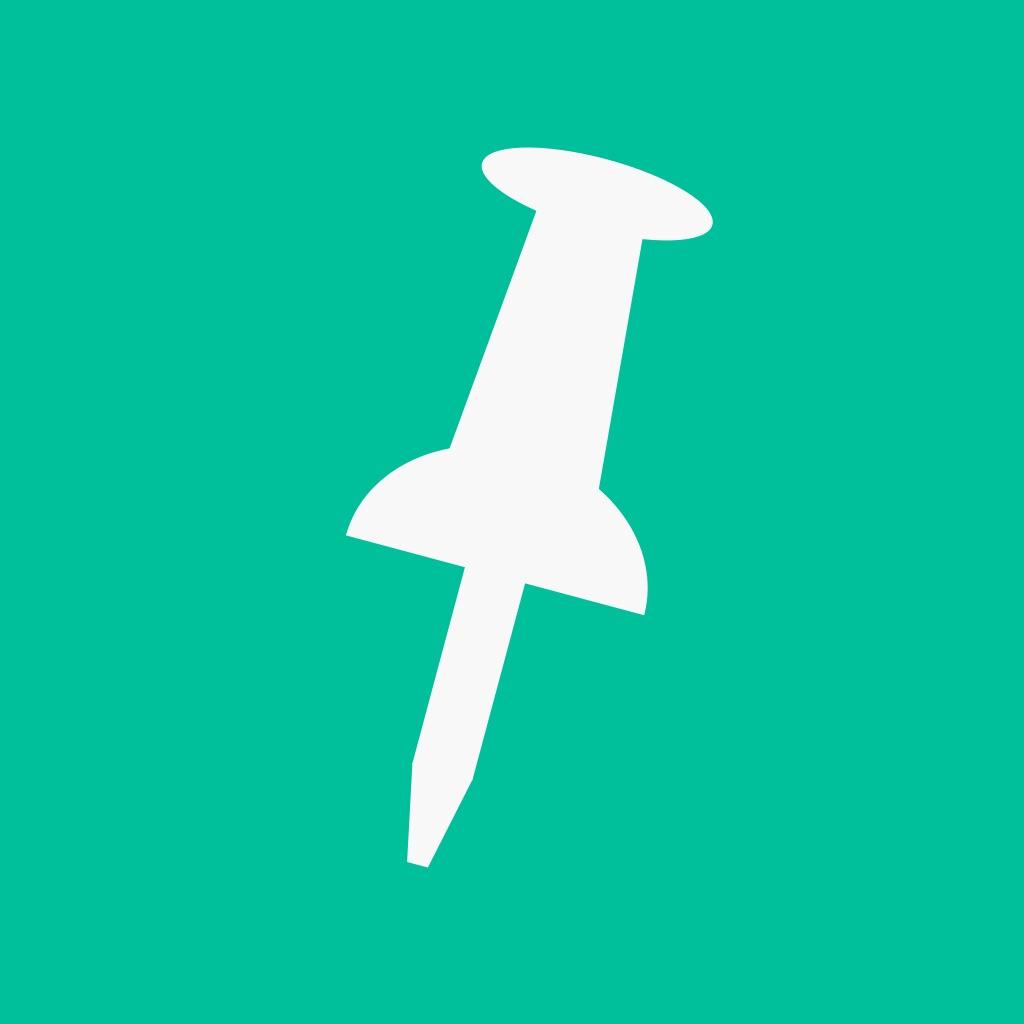 Tac – Tic Tac Toe Reimagined
