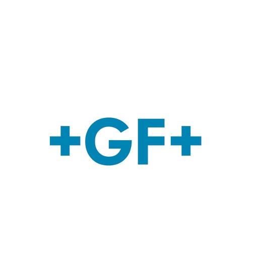 GF Corporate Publications