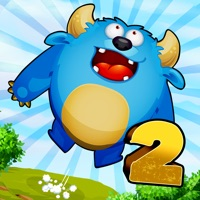 Codes for Monster Hop 2 - The Classic Squad of Dash Pets and Jump Dot Deluxe Free Hack