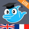 Learn French Vocabulary: Practice orthography and pronunciation - Gratis - iPhoneアプリ