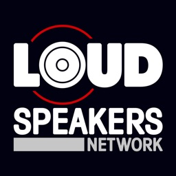 Loudspeakers Network App