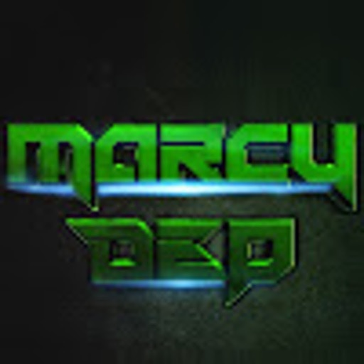 M4rcy D3p