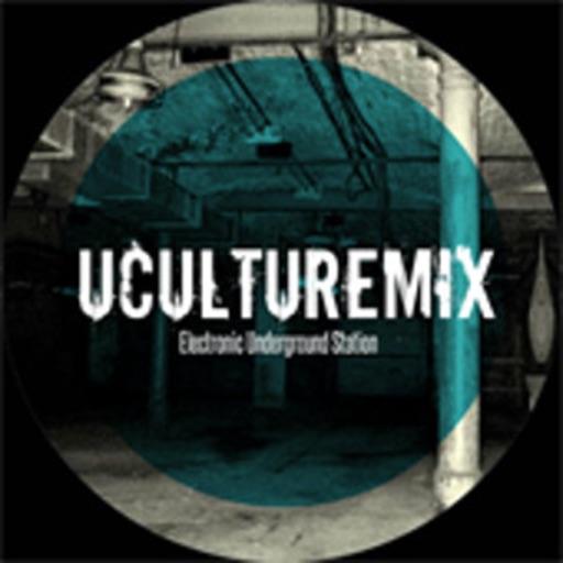 Uculturemix