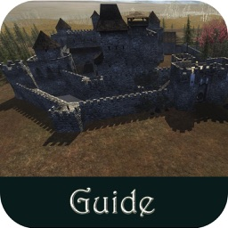 Guide for Clash of Kings Last Empire - Best Strategy, Tricks & Tips