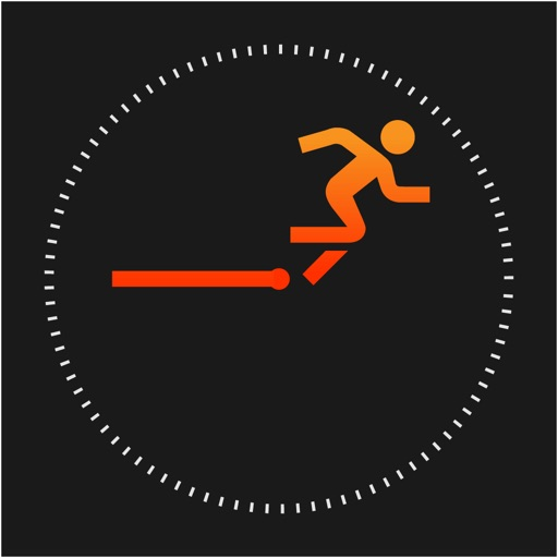 Fit Time- Lifelogging & Quantified Self for Fitness & Activities