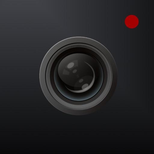 Customizable Camera Trigger / BurstShot!
