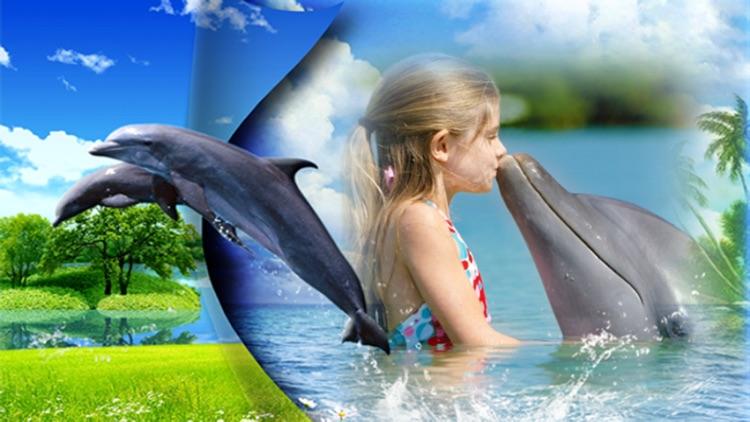 Photo Collage Art Pro screenshot-3