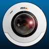EyeSpyFX - Viewer for AXIS Camera Companion アートワーク