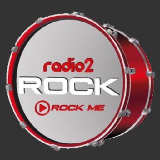 Radio 2 Rock