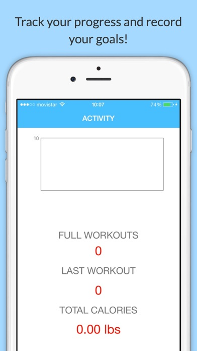 download 7 Minute Fitness - HIIT Workout Daily Challenge apps 2