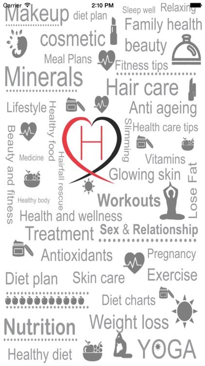 Daily Health Tips In Hindi