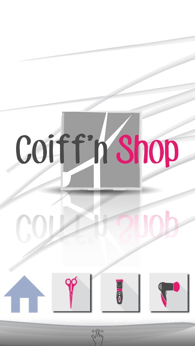 download Coiff'n Shop apps 2