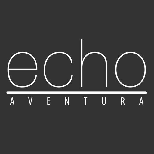 Echo Aventura icon