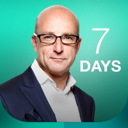 I Can Make You Thin - Paul McKenna Weight Loss Hypnosis Plan