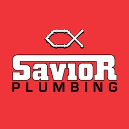Savior Plumbing