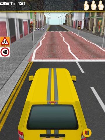 RoadPro-ipad-1